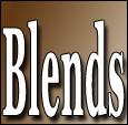 NEW 50/50 Blend